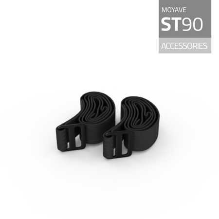 Z-ST90-1-EN