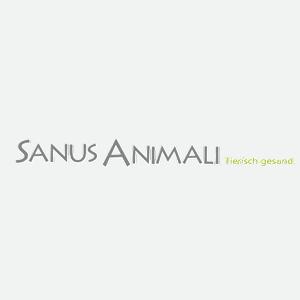 Sanus Animali