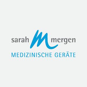 Sarah Mergen